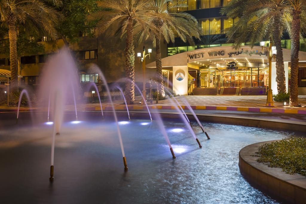 فندق ونادي الضباط-54 من 59 الصور