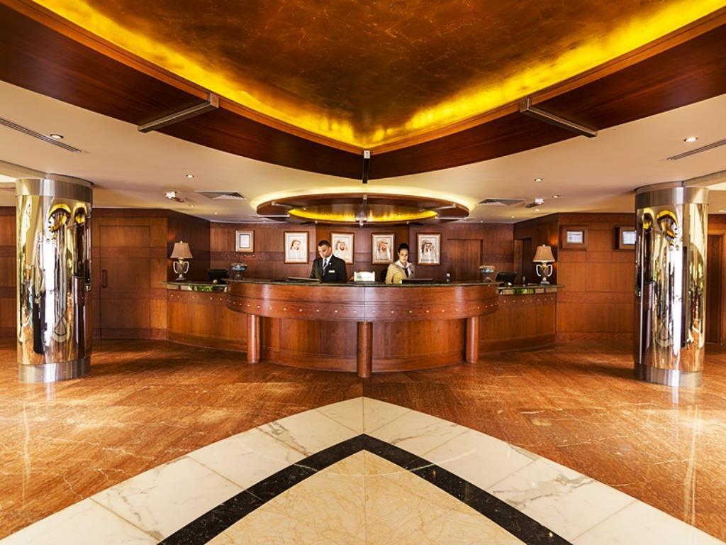 فندق ونادي الضباط-56 من 59 الصور