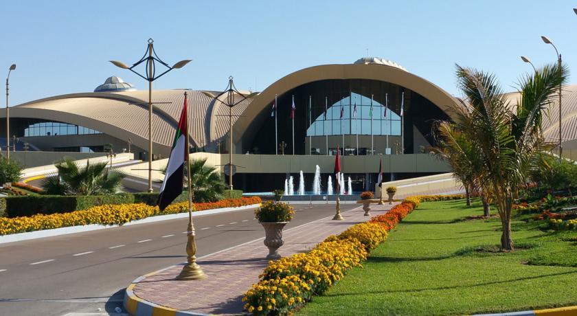 فندق ونادي الضباط-57 من 59 الصور