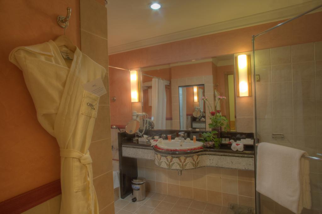 فندق اوريكس-22 من 42 الصور