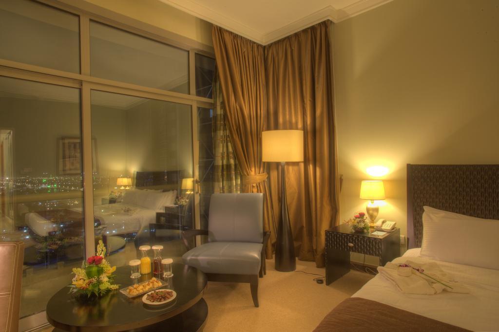 فندق اوريكس-27 من 42 الصور