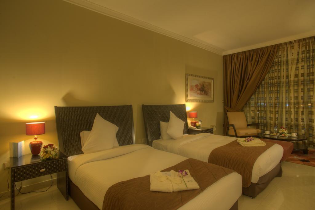 فندق اوريكس-29 من 42 الصور