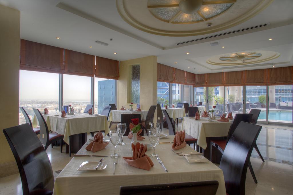 فندق اوريكس-11 من 42 الصور