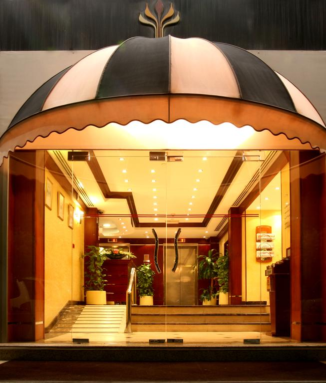 مروج للشقق الفندقية من مروج غلوريا-5 من 36 الصور