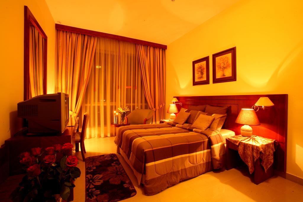 مروج للشقق الفندقية من مروج غلوريا-6 من 36 الصور