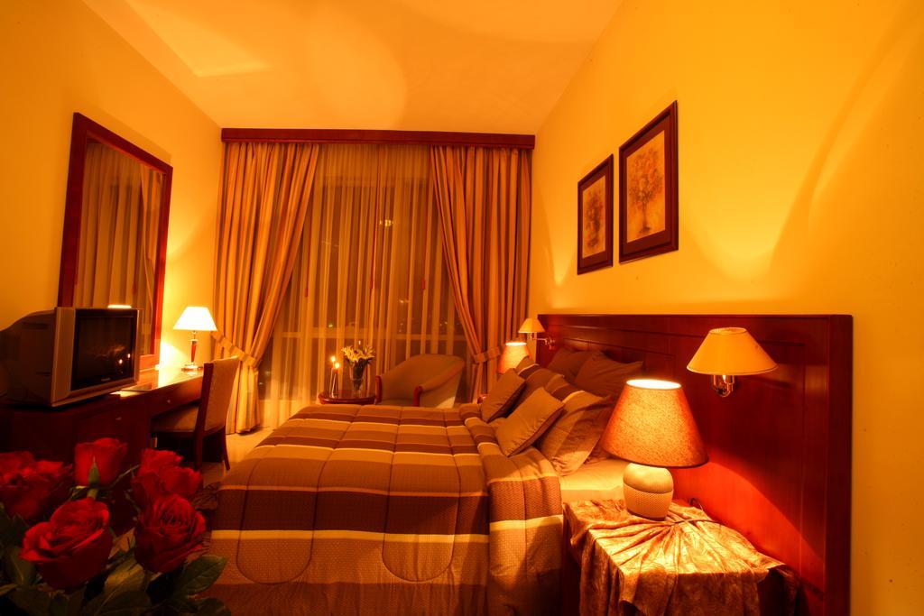 مروج للشقق الفندقية من مروج غلوريا-7 من 36 الصور