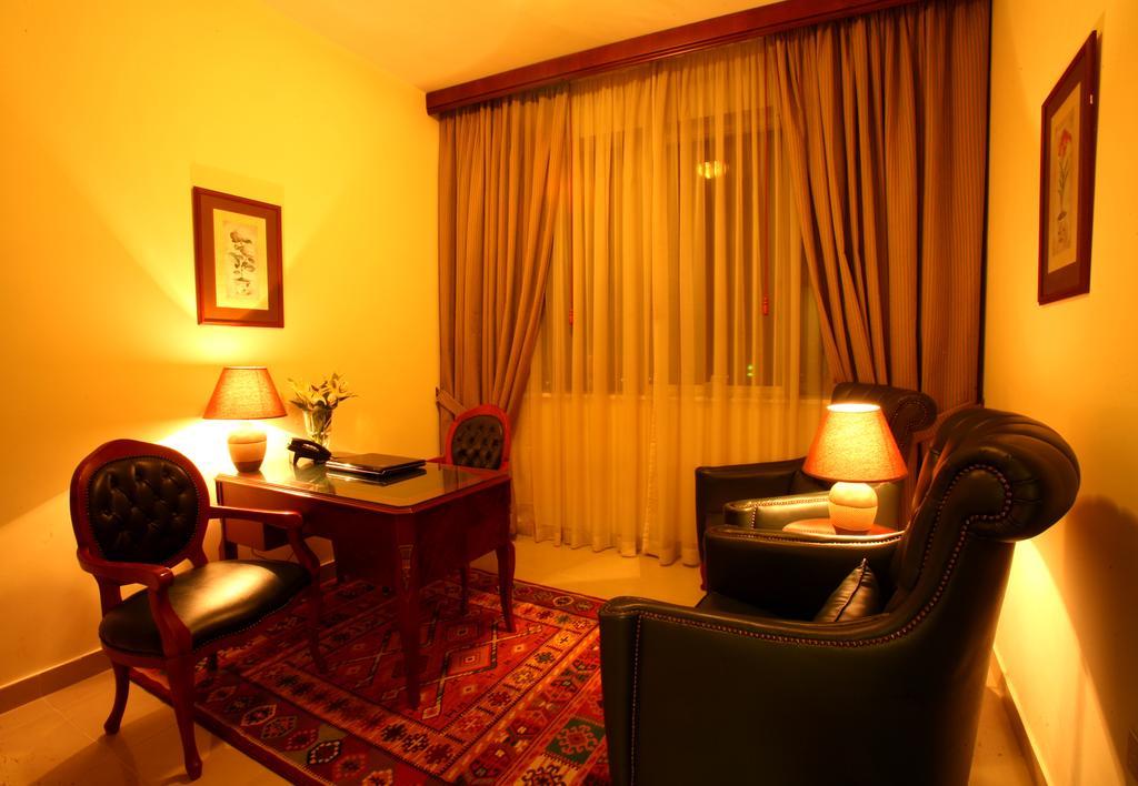 مروج للشقق الفندقية من مروج غلوريا-9 من 36 الصور