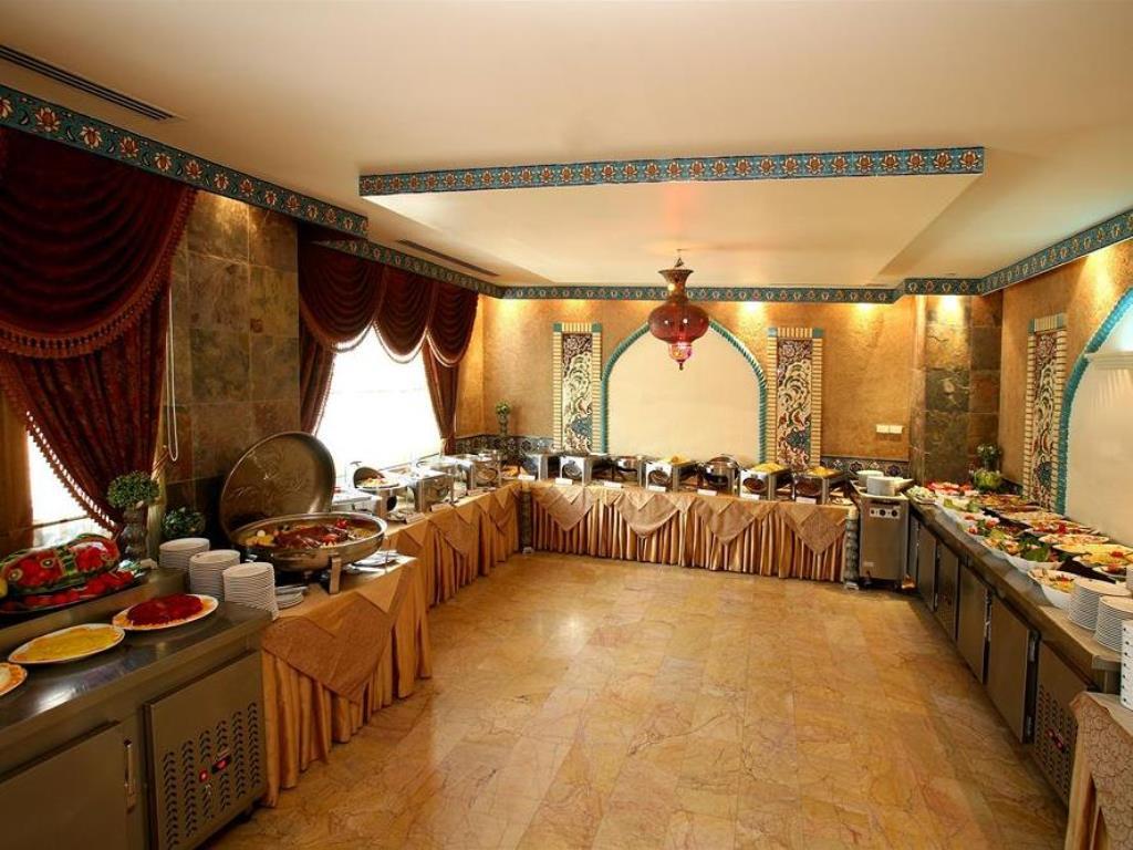مروج للشقق الفندقية من مروج غلوريا-28 من 36 الصور
