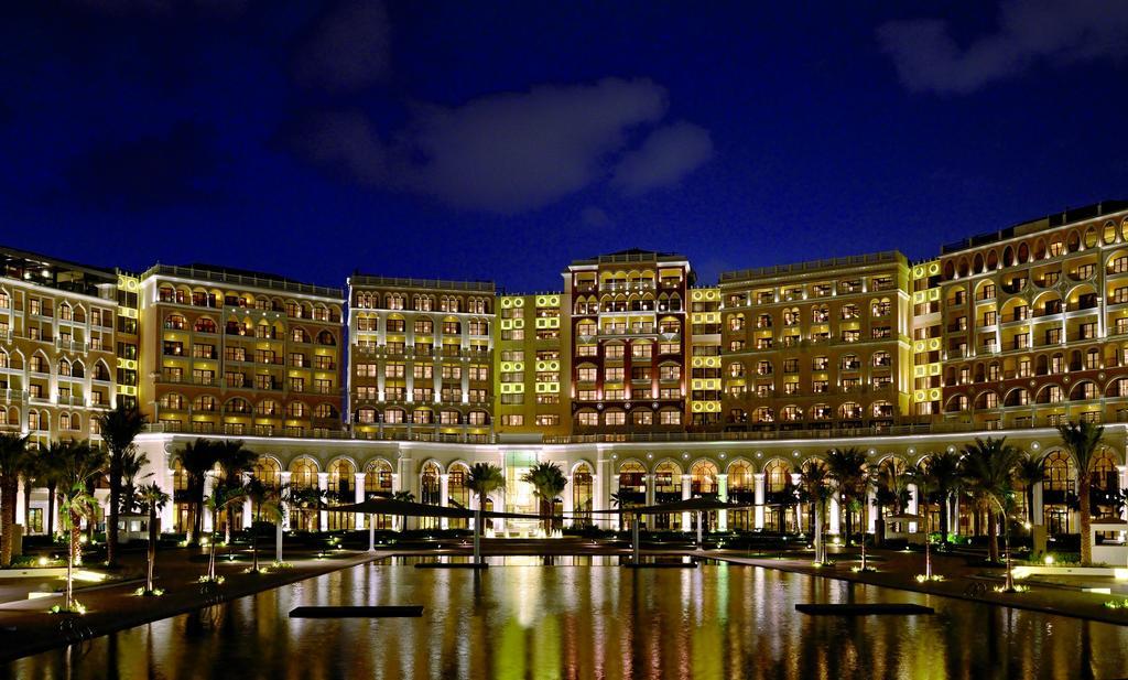 فندق ريتز كارلتون أبو ظبي، القناة الكبرى-1 من 42 الصور