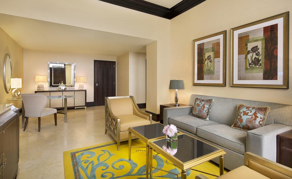 فندق ريتز كارلتون أبو ظبي، القناة الكبرى-13 من 42 الصور