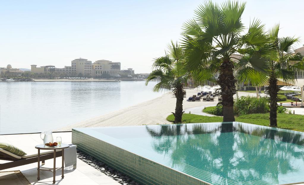 فندق ريتز كارلتون أبو ظبي، القناة الكبرى-22 من 42 الصور