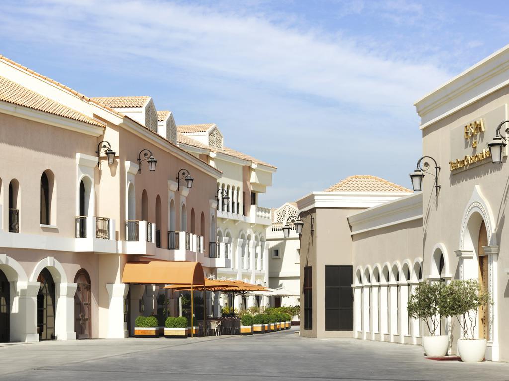 فندق ريتز كارلتون أبو ظبي، القناة الكبرى-5 من 42 الصور