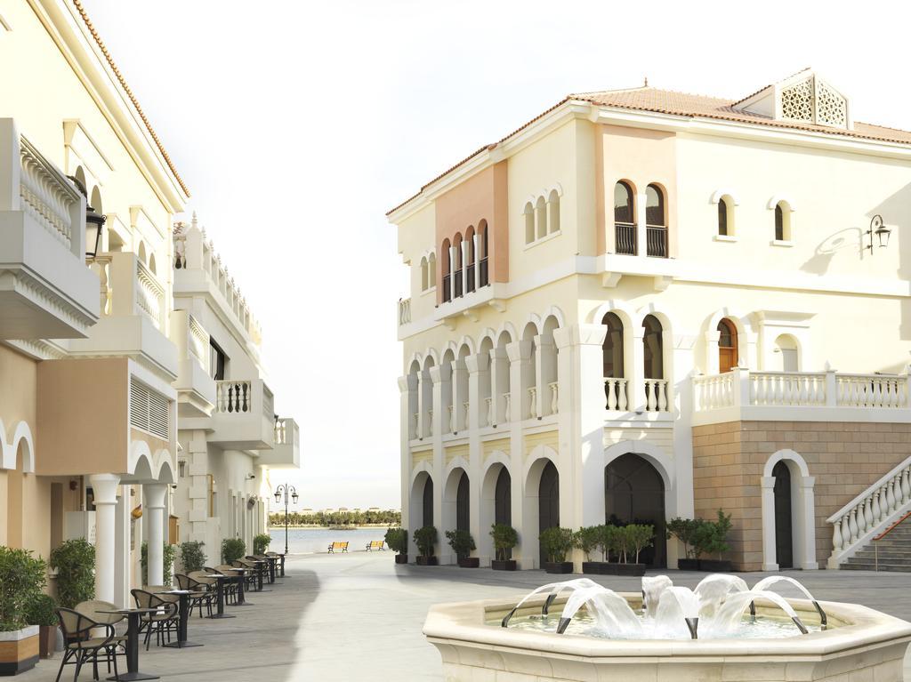 فندق ريتز كارلتون أبو ظبي، القناة الكبرى-6 من 42 الصور