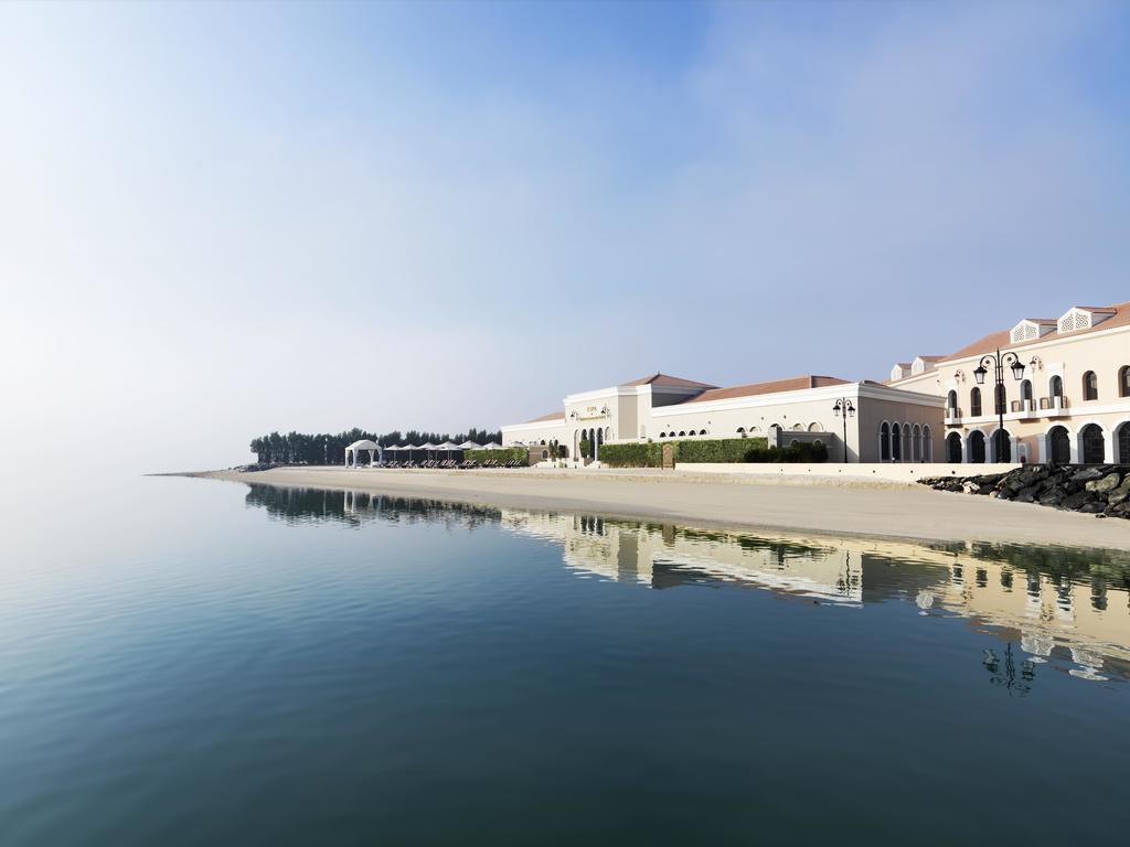 فندق ريتز كارلتون أبو ظبي، القناة الكبرى-7 من 42 الصور