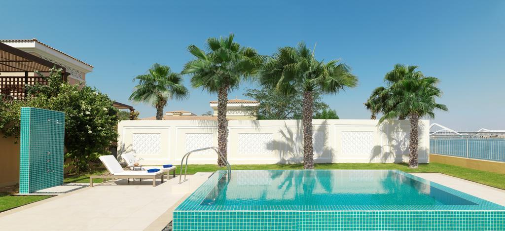 فندق ريتز كارلتون أبو ظبي، القناة الكبرى-21 من 42 الصور
