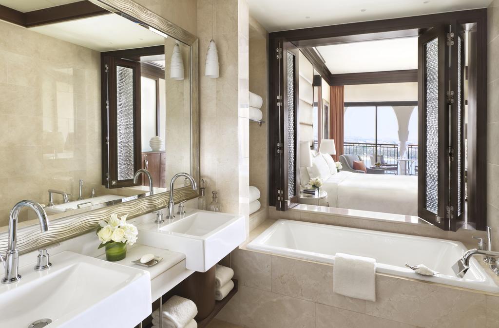 فندق ريتز كارلتون أبو ظبي، القناة الكبرى-32 من 42 الصور