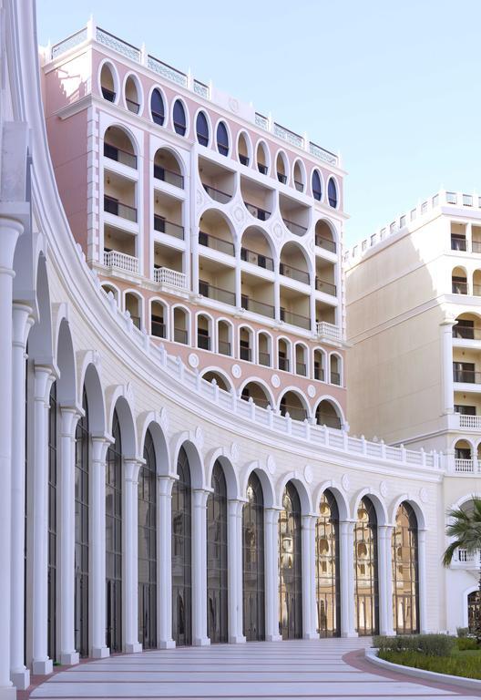 فندق ريتز كارلتون أبو ظبي، القناة الكبرى-8 من 42 الصور