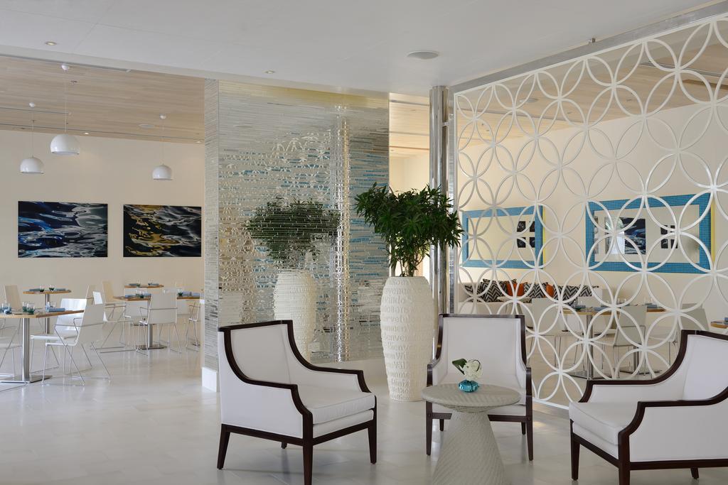 فندق ريتز كارلتون أبو ظبي، القناة الكبرى-16 من 42 الصور