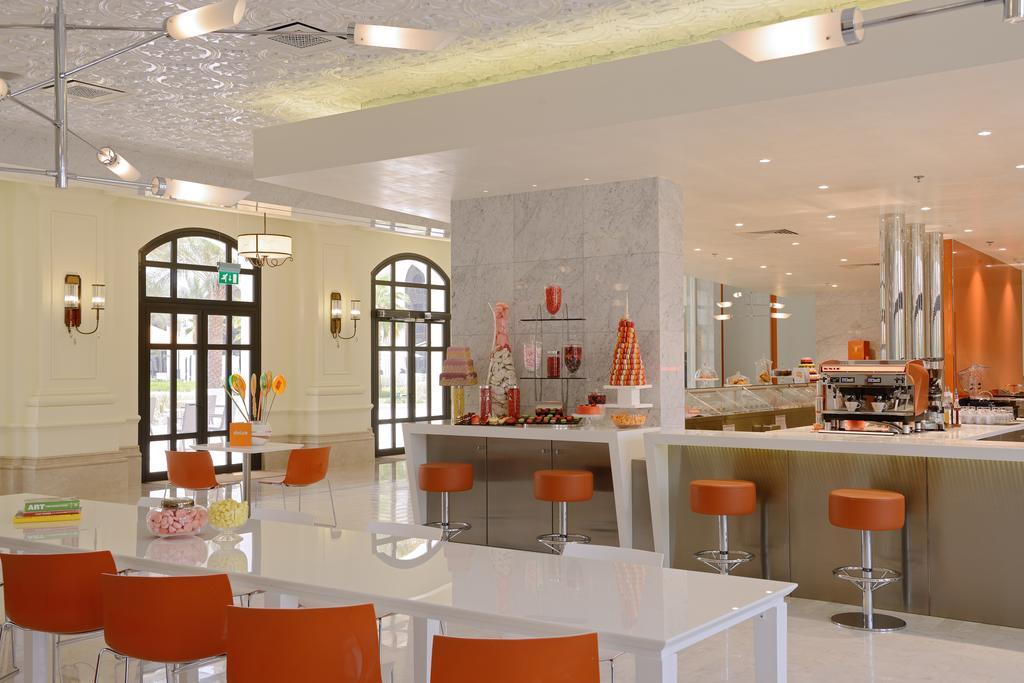 فندق ريتز كارلتون أبو ظبي، القناة الكبرى-19 من 42 الصور