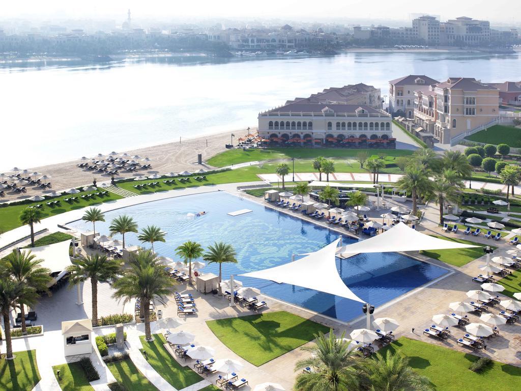 فندق ريتز كارلتون أبو ظبي، القناة الكبرى-2 من 42 الصور