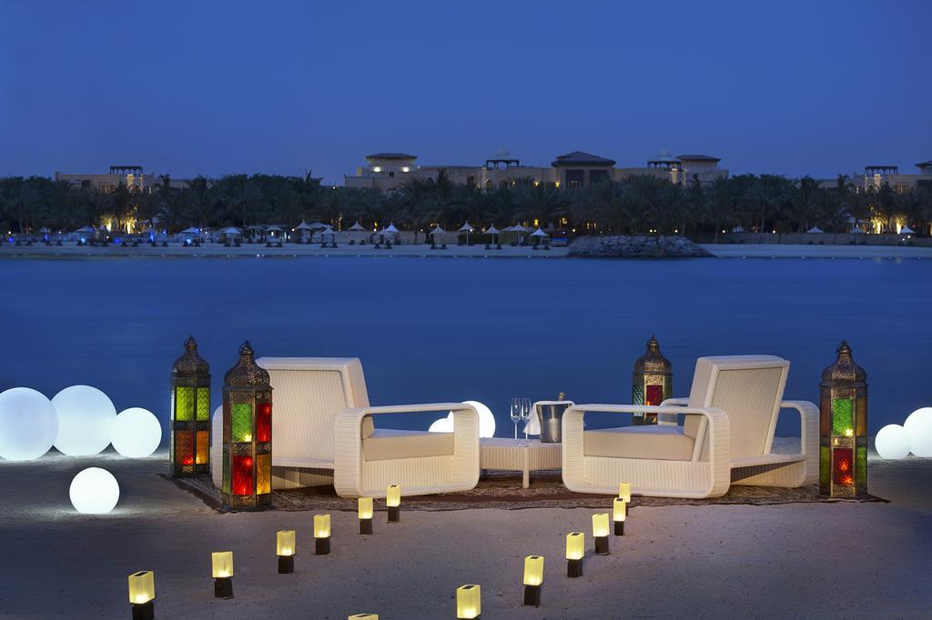فندق ريتز كارلتون أبو ظبي، القناة الكبرى-25 من 42 الصور
