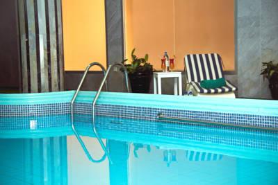 Nova Park Hotel-13 of 29 photos