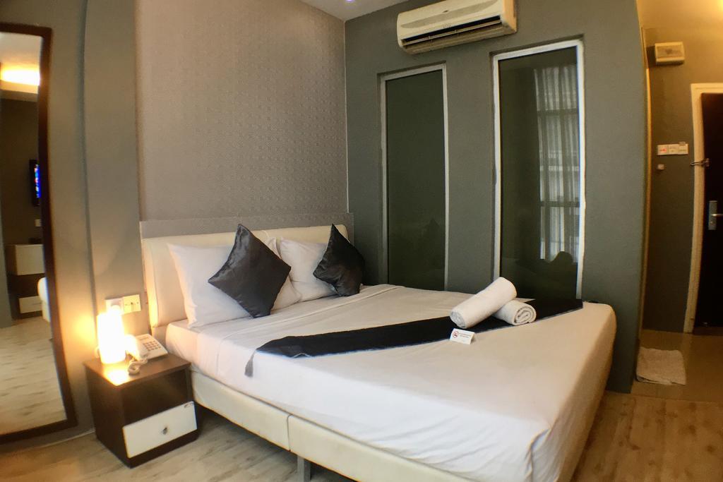 Hotel Rae-10 من 36 الصور