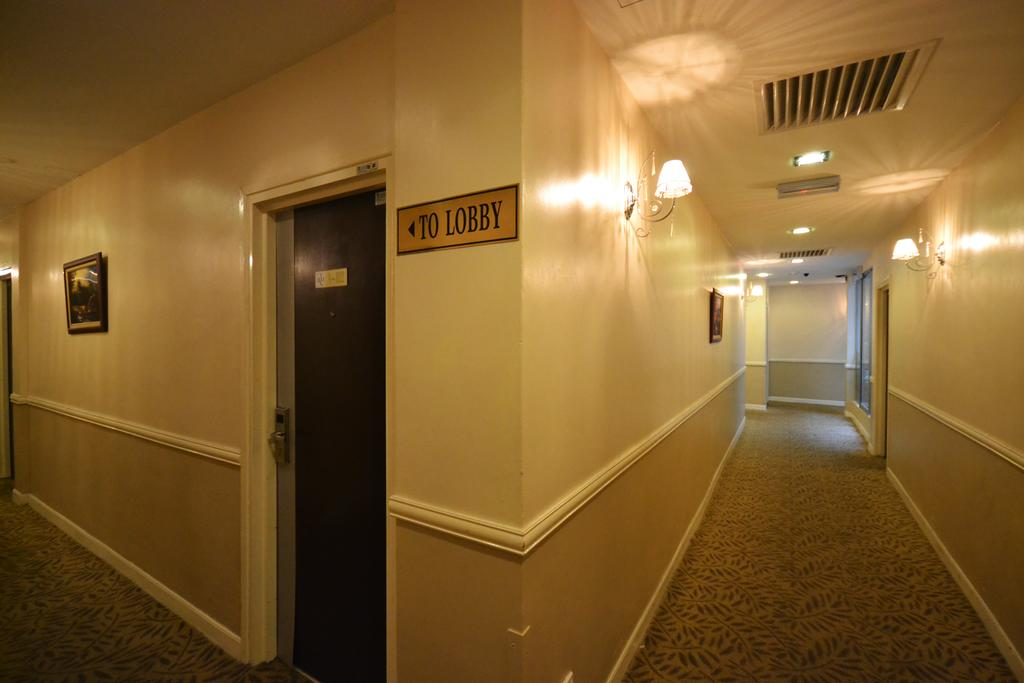 Hotel Rae-13 من 36 الصور