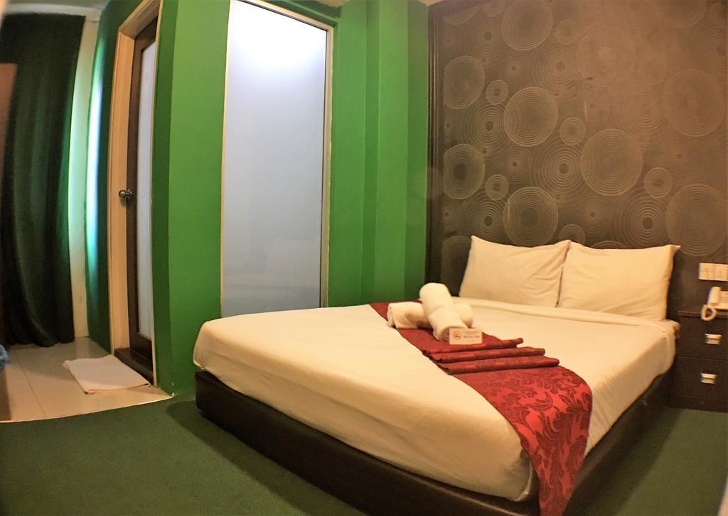 Hotel Rae-31 من 36 الصور