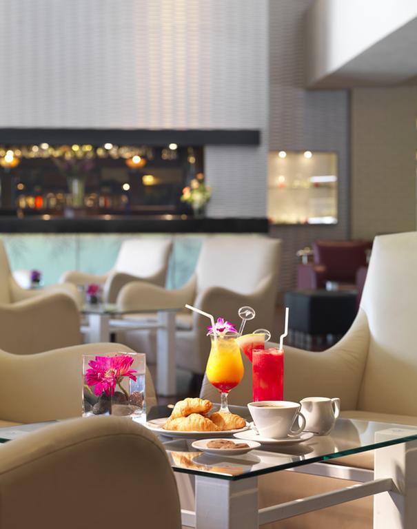 فندق وأجنحة هوليداي فيلا سوبانغ-20 من 37 الصور