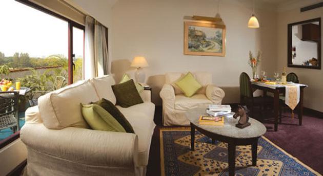 فندق وأجنحة هوليداي فيلا سوبانغ-26 من 37 الصور