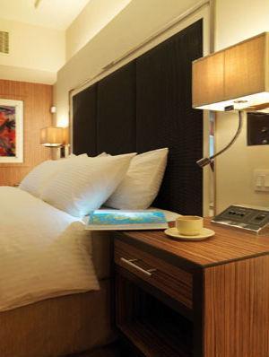فندق وأجنحة هوليداي فيلا سوبانغ-28 من 37 الصور