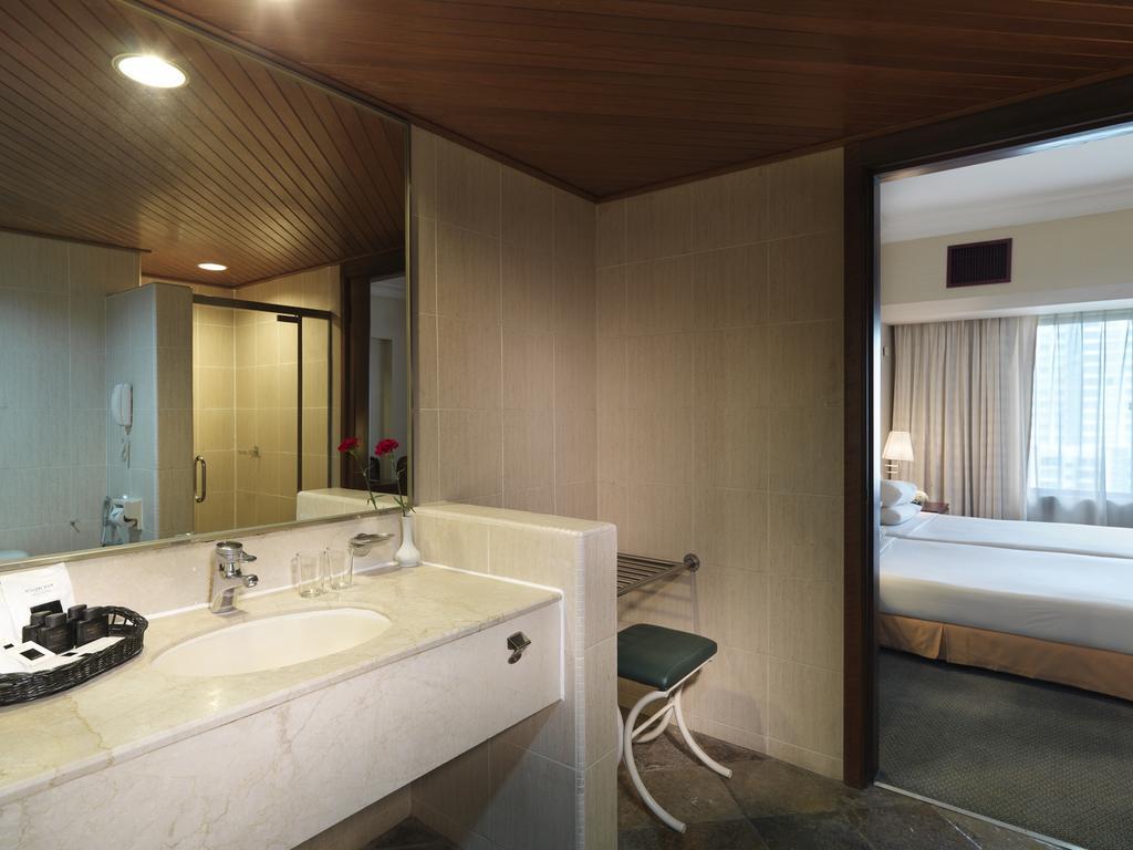 فندق وأجنحة هوليداي فيلا سوبانغ-31 من 37 الصور