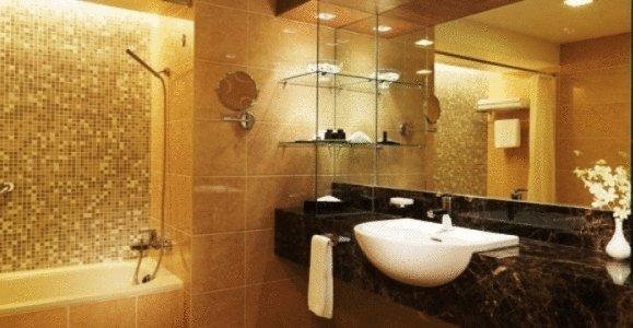 فندق وأجنحة هوليداي فيلا سوبانغ-9 من 37 الصور