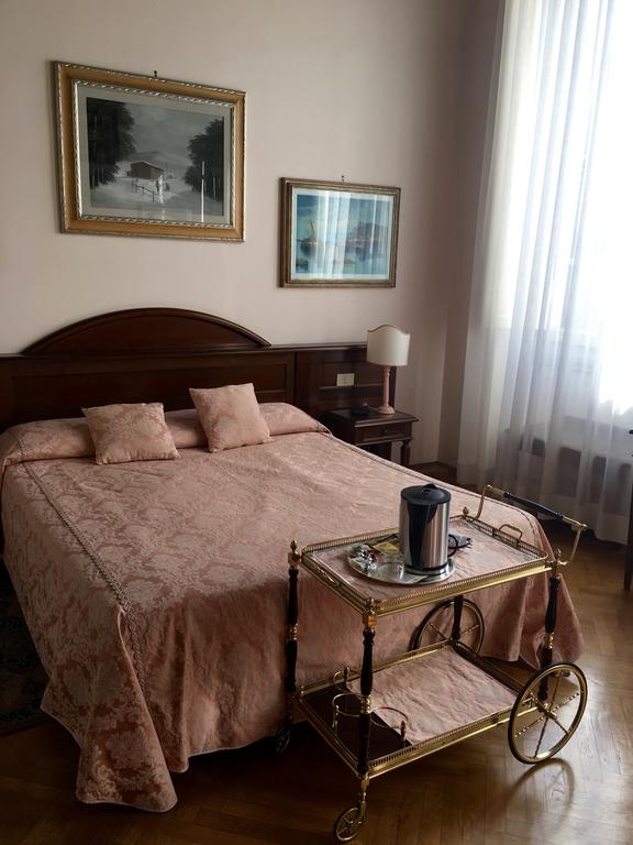Book Soggiorno Antica Torre with tajawal, Book Now at best ...