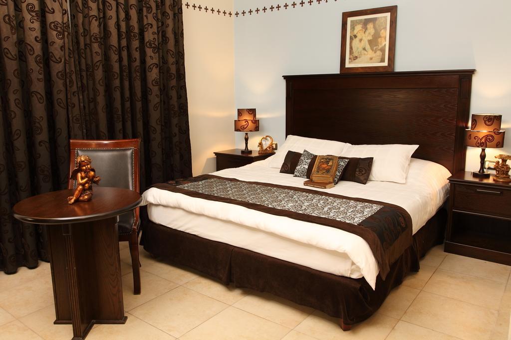 Hisham Hotel-24 of 25 photos