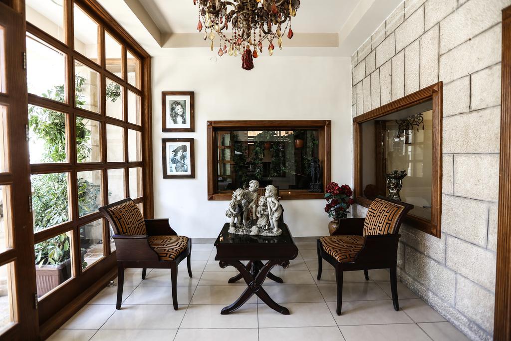Hisham Hotel-3 of 25 photos