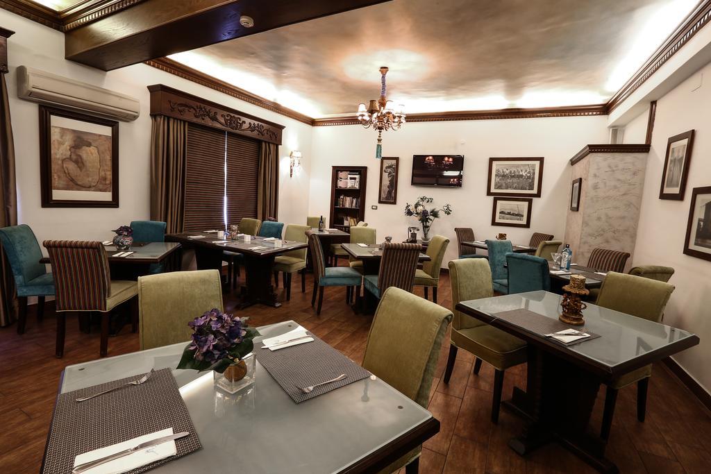 Hisham Hotel-6 of 25 photos