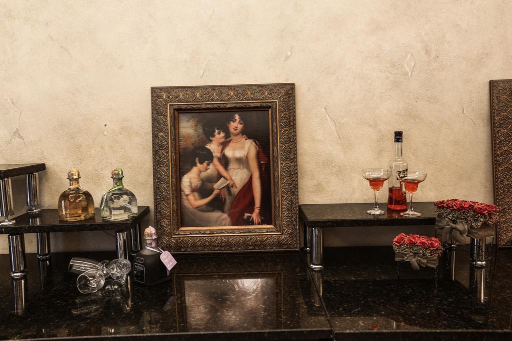 Hisham Hotel-7 of 25 photos