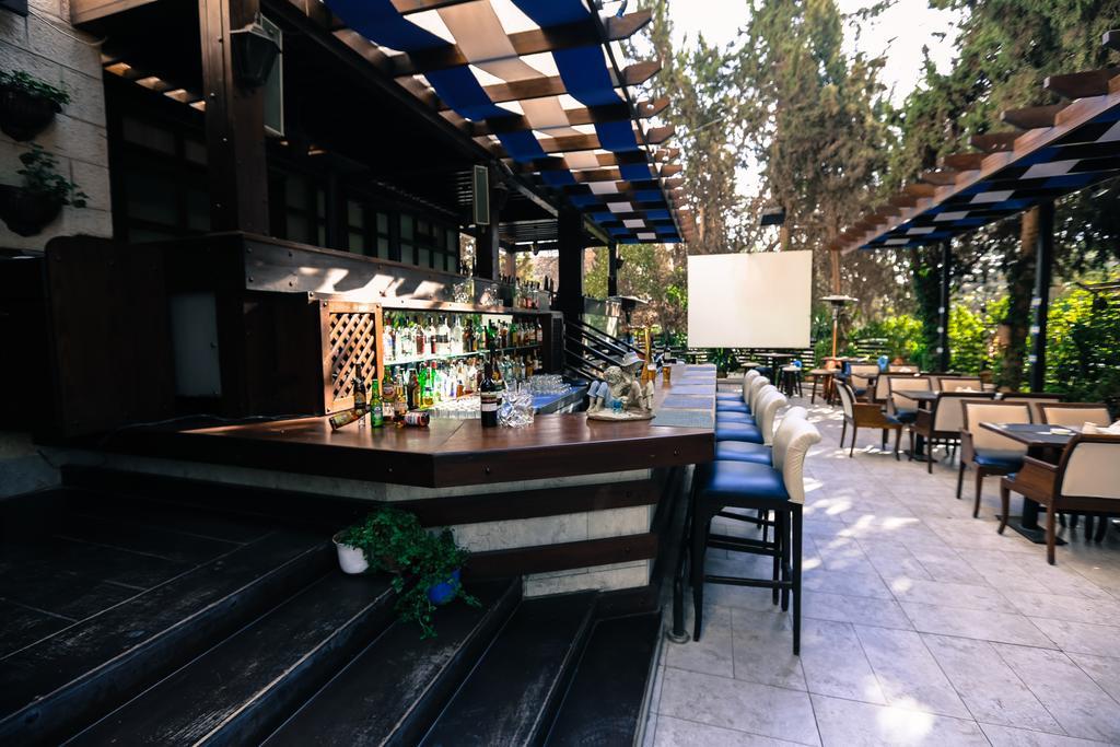 Hisham Hotel-8 of 25 photos