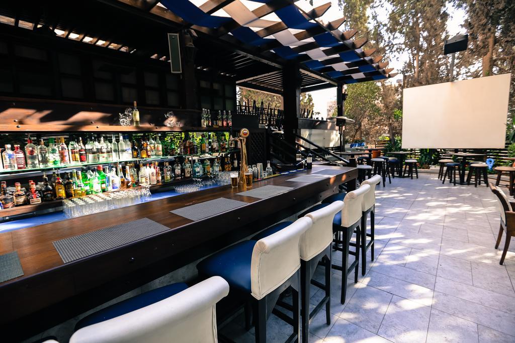 Hisham Hotel-9 of 25 photos
