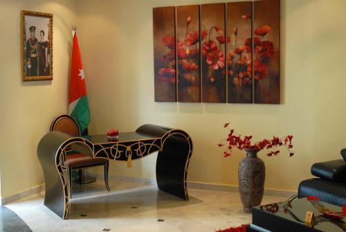 Beity Rose Suites Hotel-12 of 26 photos