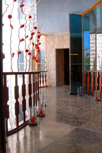 Beity Rose Suites Hotel-14 of 26 photos