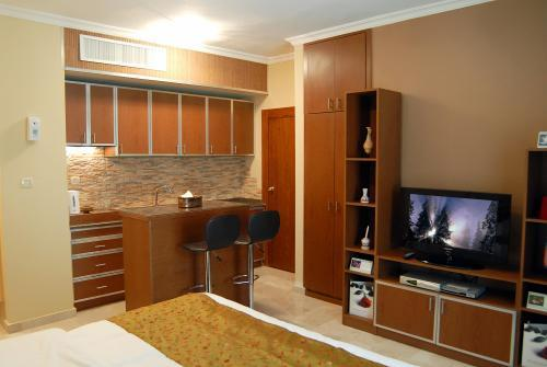 Beity Rose Suites Hotel-17 of 26 photos