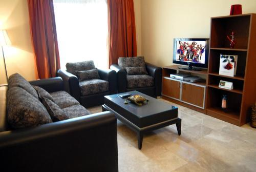 Beity Rose Suites Hotel-19 of 26 photos
