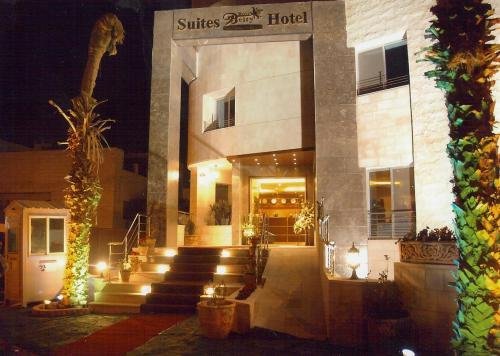 Beity Rose Suites Hotel-7 of 26 photos