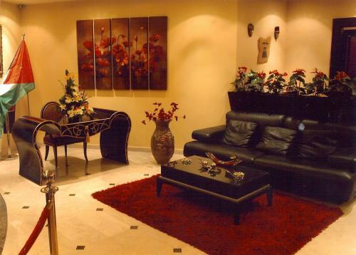Beity Rose Suites Hotel-8 of 26 photos
