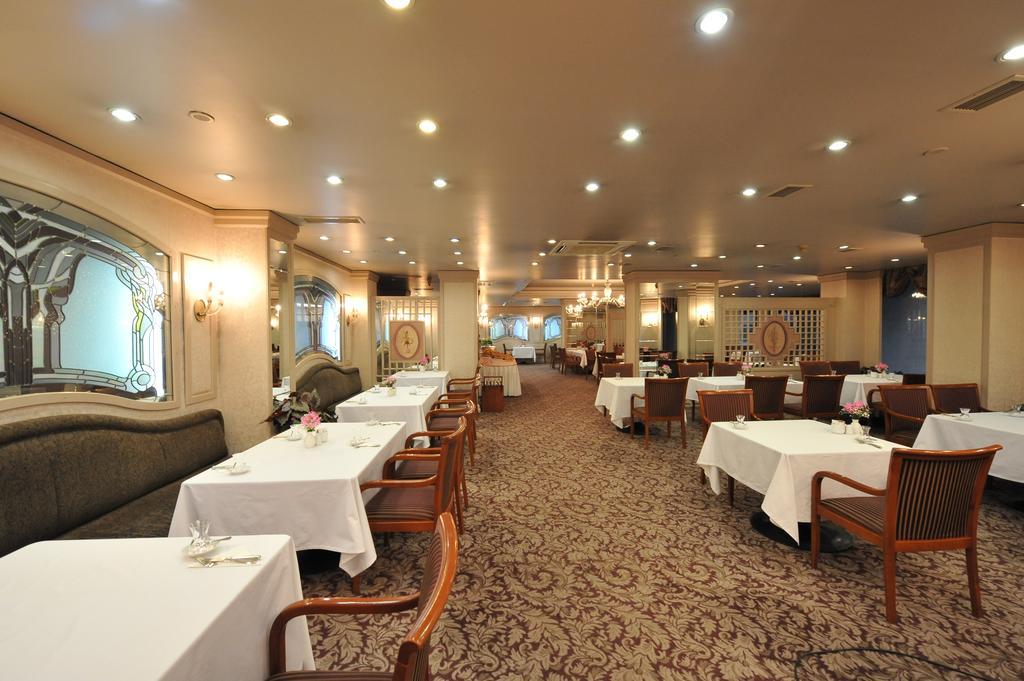 Zorlu Grand Hotel Trabzon-3 of 39 photos