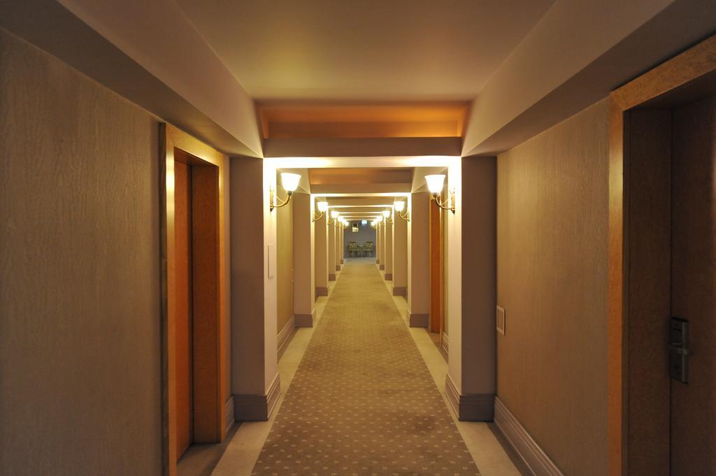Zorlu Grand Hotel Trabzon-4 of 39 photos
