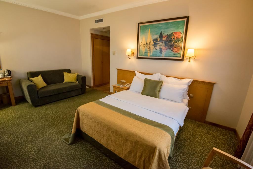 Usta Park Hotel-6 of 28 photos